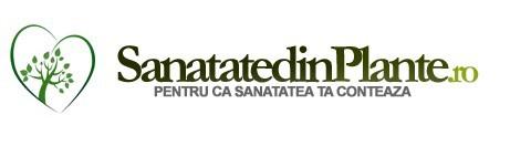 SanatateDinPlante.ro